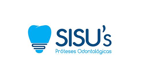 Logotipo da Sisu's