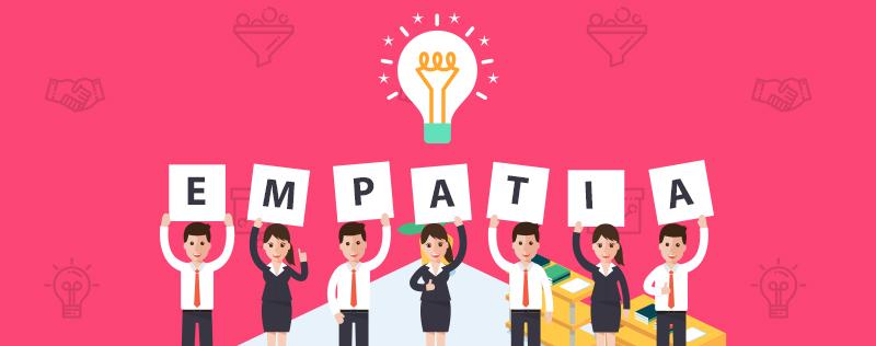 Amadurecendo sua estratégia digital por meio da centralização no cliente